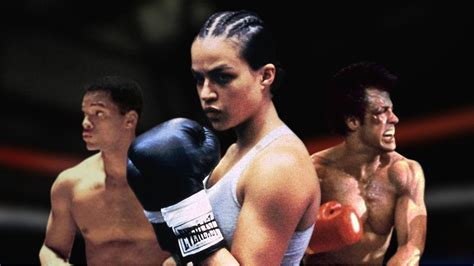 best boxing get in the ring the 10 best boxing fights rolling
