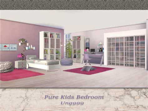 bedroom for 4 kids ung999 s pure kids bedroom