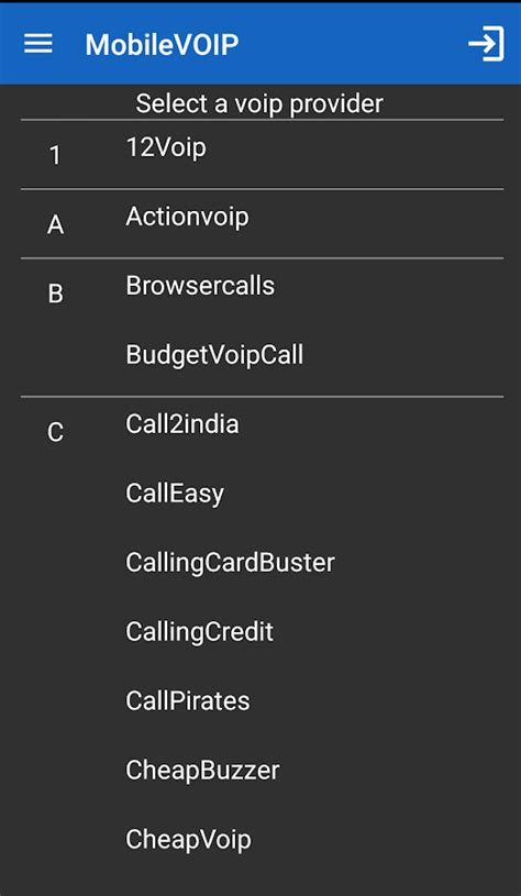 international mobile calls mobilevoip cheap international calls android apps on