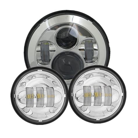 motorcycle led auxiliary lights popular auxiliary motorcycle lights buy cheap auxiliary