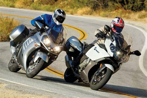 2012 Kawasaki Concours 14 Accessories by Kawasaki Kawasaki Concours14 1400 Gtr Moto Zombdrive