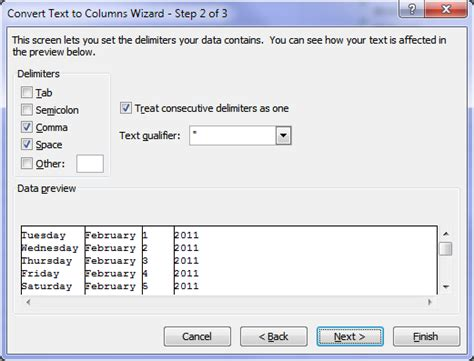 excel 2007 vba format column as text excel vba date format not working excel vba date not