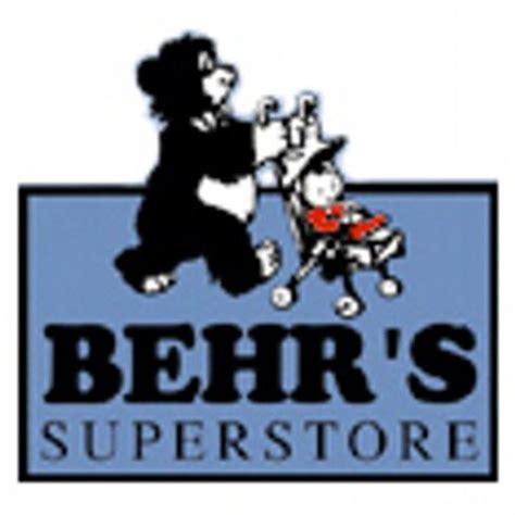 Behrs Cribs by Behr S Furniture Behrsfurniture