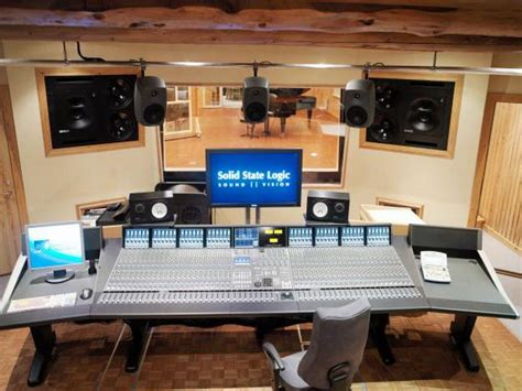 recording studio decorating ideas home interior design