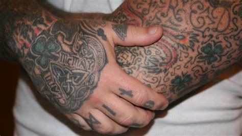 aryan brotherhood national geographic channel asia