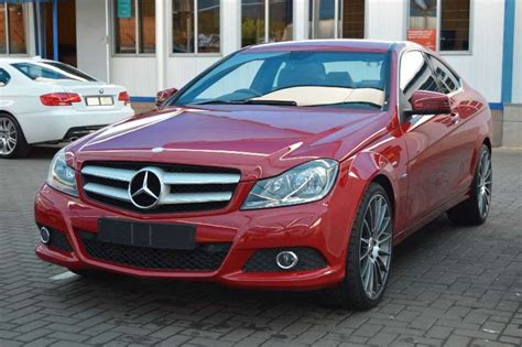 how petrol cars work 2012 mercedes benz r class free book repair manuals 2012 mercedes benz c class c180 coupe auto coupe petrol rwd automatic cars for sale in