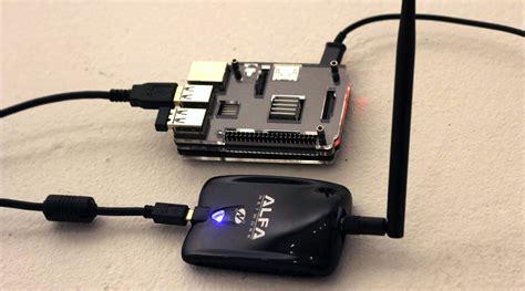 wifi hack best buy the best wireless network adapter for wi fi hacking in