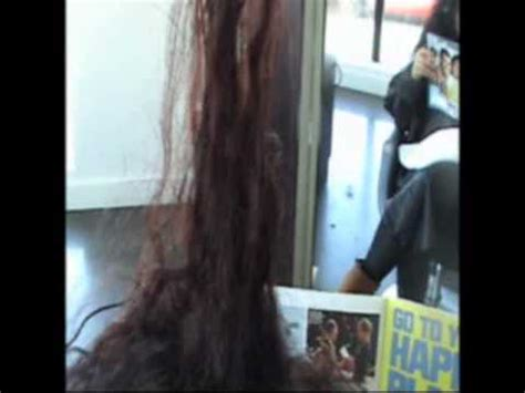 do keratin treatments make your hair thicker what a keratin treatment really does on thick curly hair