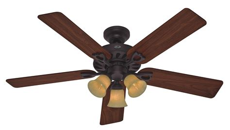 hunter insignia ceiling fan hunters ceiling fan insignia ceiling fan 28708 in antique