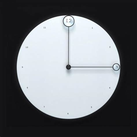 cool wall clock 30 creative and stylish wall clock designs themescompany