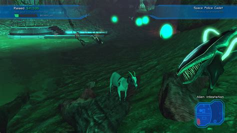 Waste Of Space Mba 3 by Goat Simulator Waste Of Space на Ps4 официальный сайт