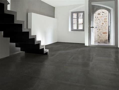 rondine piastrelle pavimenti e rivestimenti rondine rivestimenti