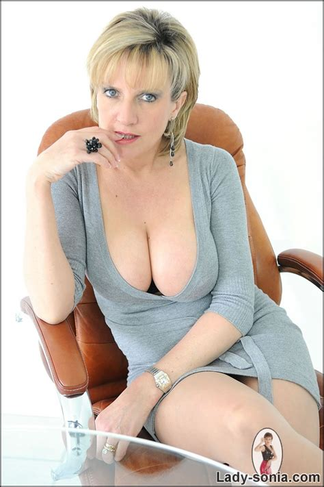 gill ellis young as lady sonia sexy pinterest dresses in gentle colors the fetish loving blonde lady sonia shows her sensual side while posing