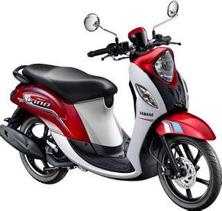 Secondary Sliding Mio M3 Soul Gt Led Yamaha Genuine Parts harga yamaha fino 125 blue januari 2016 wpn may 2018 harga promo paket