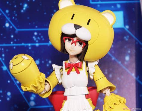 Hgbf Hyper Gyanko Hg Gundam Bandai Build Fighters bandai chinagguy hgbf hg build fight end 4 10 2020 4 55 pm