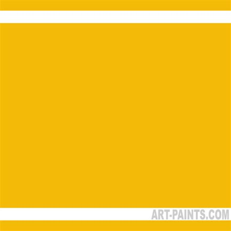 yellow model master metal paints and metallic paints 52713 yellow paint