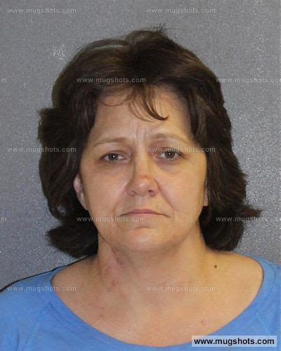 Coleman County Criminal Record Search Rhonda Coleman Mugshot Rhonda Coleman Arrest Volusia County Fl