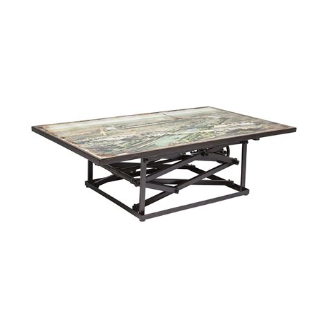 map coffee table map coffee table woo design