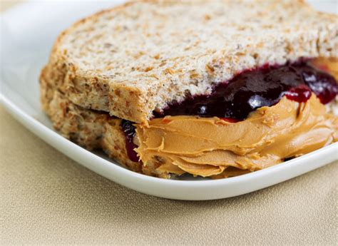 eating peanut butter before bed 15 worst foods to eat before bedtime lifestyle