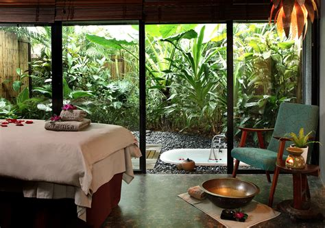 Garden Salon by Review Call Of India Treatment At Aramsa Garden Spa Lifestyleasia Singapore