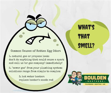 weird smell in house strange smells in your house and where they come from boulden brothers