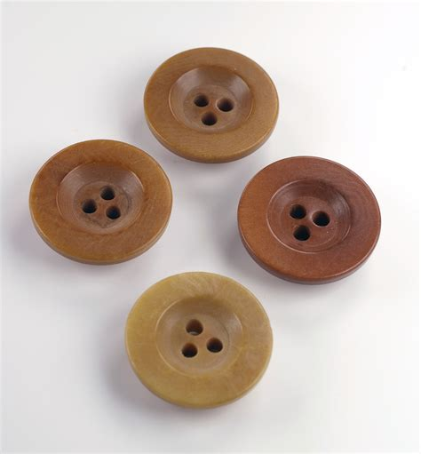 Three Buttons file three holes buttons jpg wikimedia commons