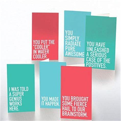Gift Cards For Employee Recognition - 62 best images about employee recognition on pinterest