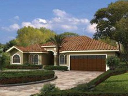 spanish ranch house plans ranch style homes craftsman spanish ranch style house