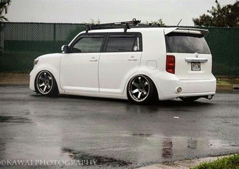 steet toyota scion 162 best images about scion xb s on cars