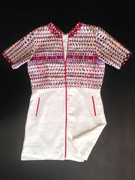 Fabric Unik unik by lara amazing chic haute couture styles