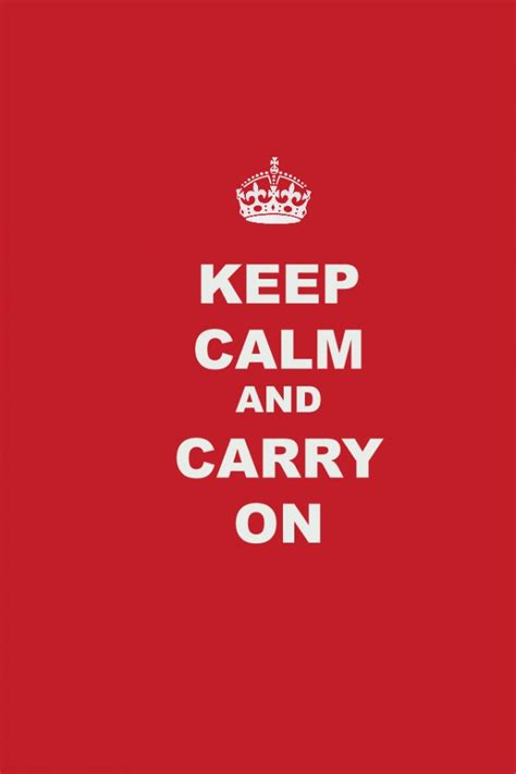 wallpaper for iphone 5 keep calm 640x960 keep calm and carry on iphone 4 wallpaper