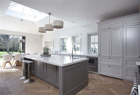 Kitchen Designer Ireland by Newcastle Design Ireland Kitchen Company Dublin