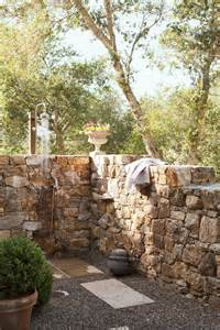Outdoor Shower Ideas by 18 Inspiring Outdoor Shower Ideas For Every Style Photos