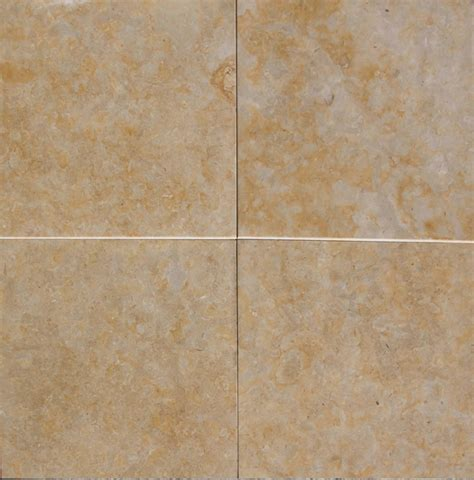 jerusalem gold ramon gold polished limestone tile 12 quot x24 quot