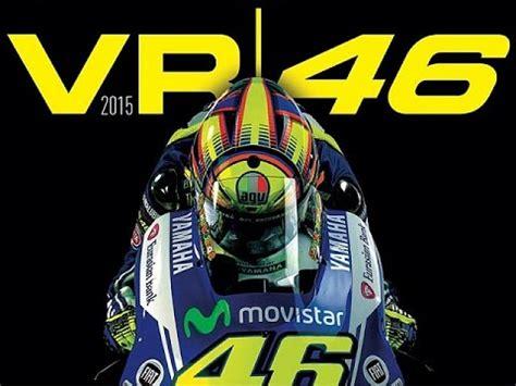 Calendario Gp 2015 Valentino Motogp 2015 All Podium