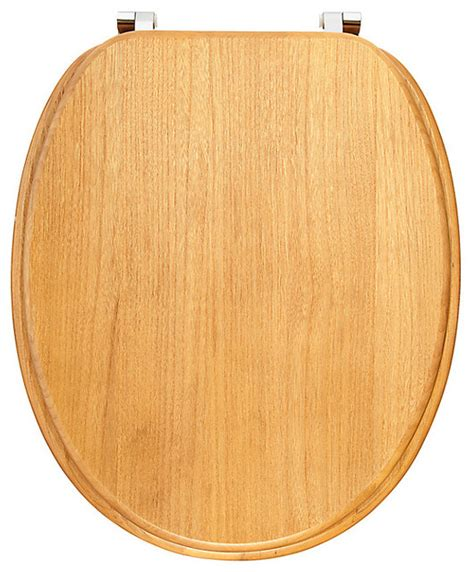 solid wood toilet seats solid wood toilet seat rustic toilet seats by lewis