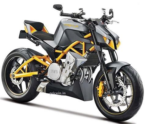 hero ikinci el motosiklet