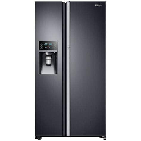 samsung cabinet depth refrigerator rh22h9010sg samsung appliances 36 quot 21 5 cu ft counter