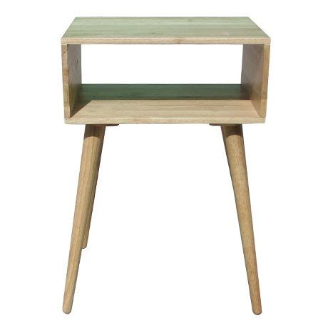 Freedom Side Table 1000 Images About S Bedroom On Pinterest Family Days Out Malm And Wall Hooks