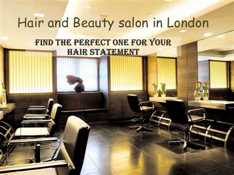 where can i find a hair salon in new baltimore mi that does black hair how to find hair and beauty salon in london