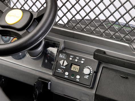 Kinderauto 24v by Kinder Gel 228 Ndewagen Peg Perego Gaucho Superpower