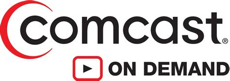on demand comcast adds fox and abc to on demand service