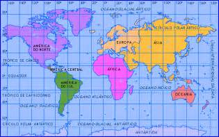 usa map with equator line pole shift when where and how