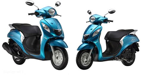 Target Mirrors Best Scooters For Women In India Sagmart