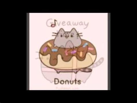 imagenes kawaii de gatos 93 im 225 genes de gatos kawaii youtube