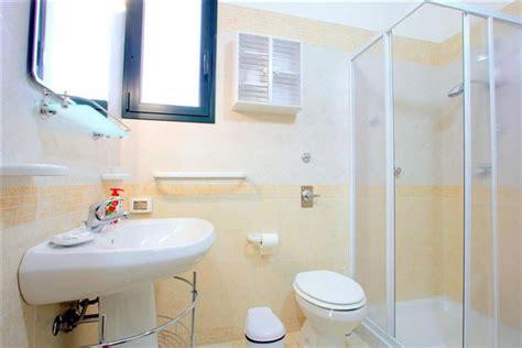 renda appartamenti apartment renda appartamenti in trapani from 22 5 to