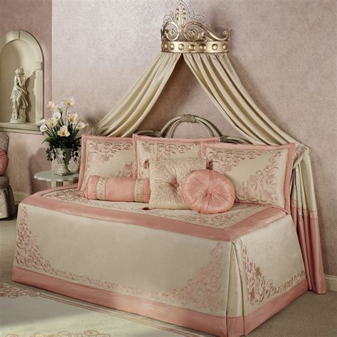 daybed bedding sets clearance day bed sets girls daybed girls daybed bedding sets daybed