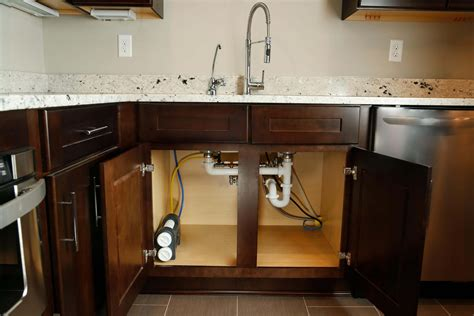 whirlpool sink water filter installation sink dual stage water filtration system whirlpool