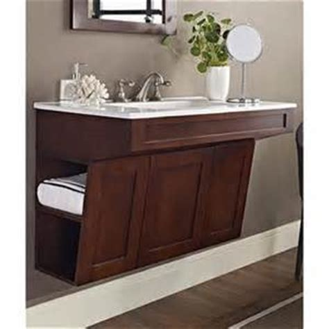 Ada Compliant Bathroom Sink Vanity Bathroom Vanity Ada Compliant Bathroom Sinks And Vanities