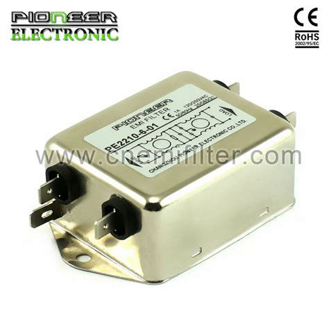 knitter inductors filter inductor for inverter 28 images amorphous and nanocrystalline c for filter inductor